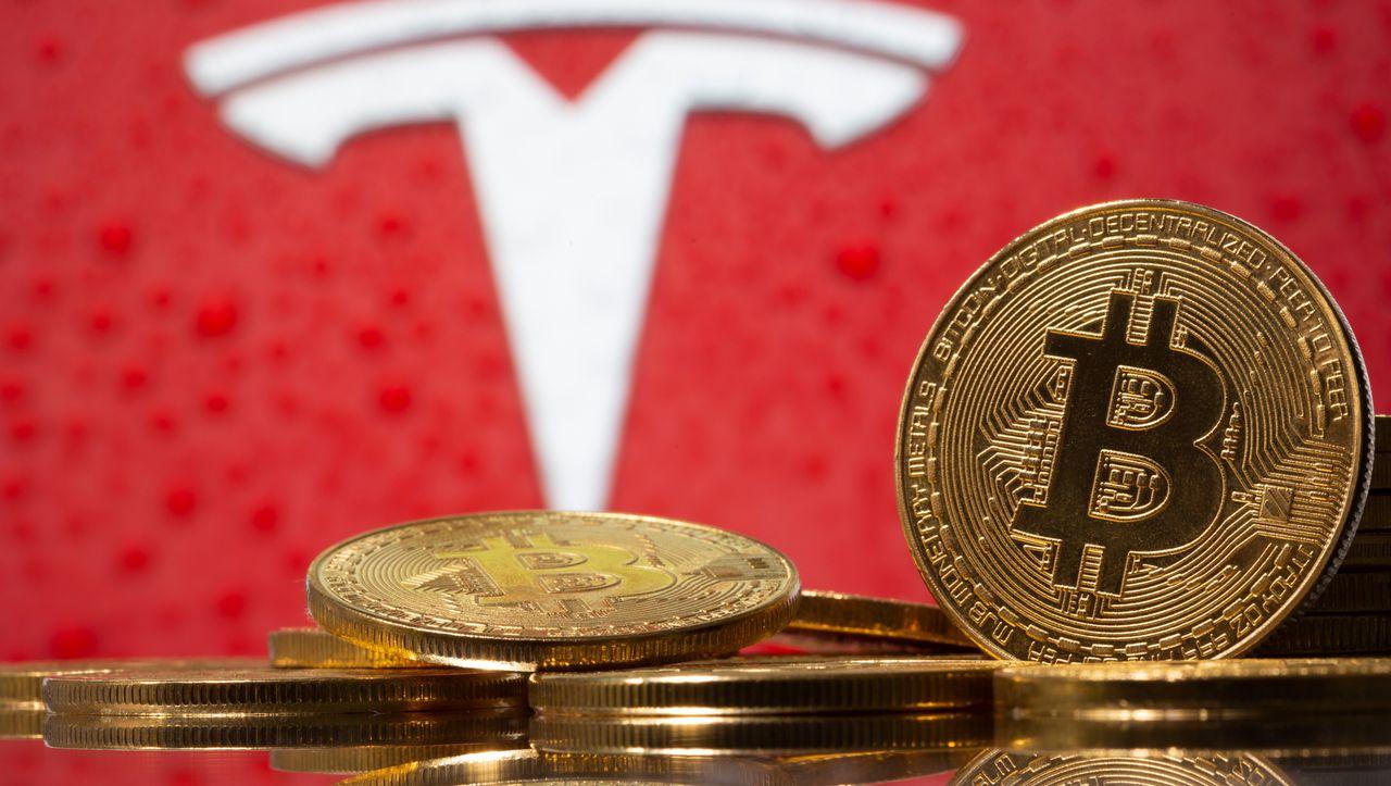 Begehrte Digitalwährung: Der Bitcoin entwächst den Kinderschuhen - DER SPIEGEL