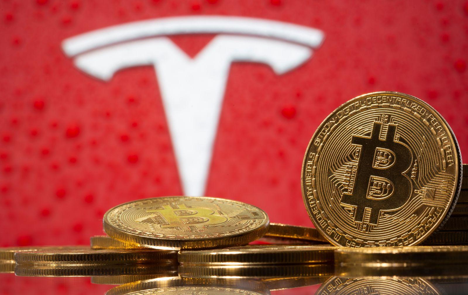 Wie viel Bitcoin kann ich mit 5000 Dollar kaufen?