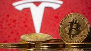 Der Bitcoin entwächst den Kinderschuhen