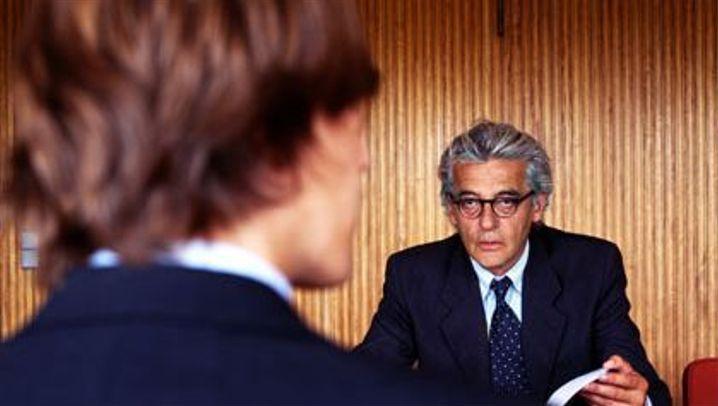 Vorsicht Falle: Die zehn schlimmsten Fehler im Gehaltspoker