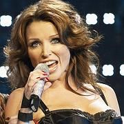 Dannii Minogue: Schönheitsoperationen haben sie nicht glücklicher gemacht, sagt sie