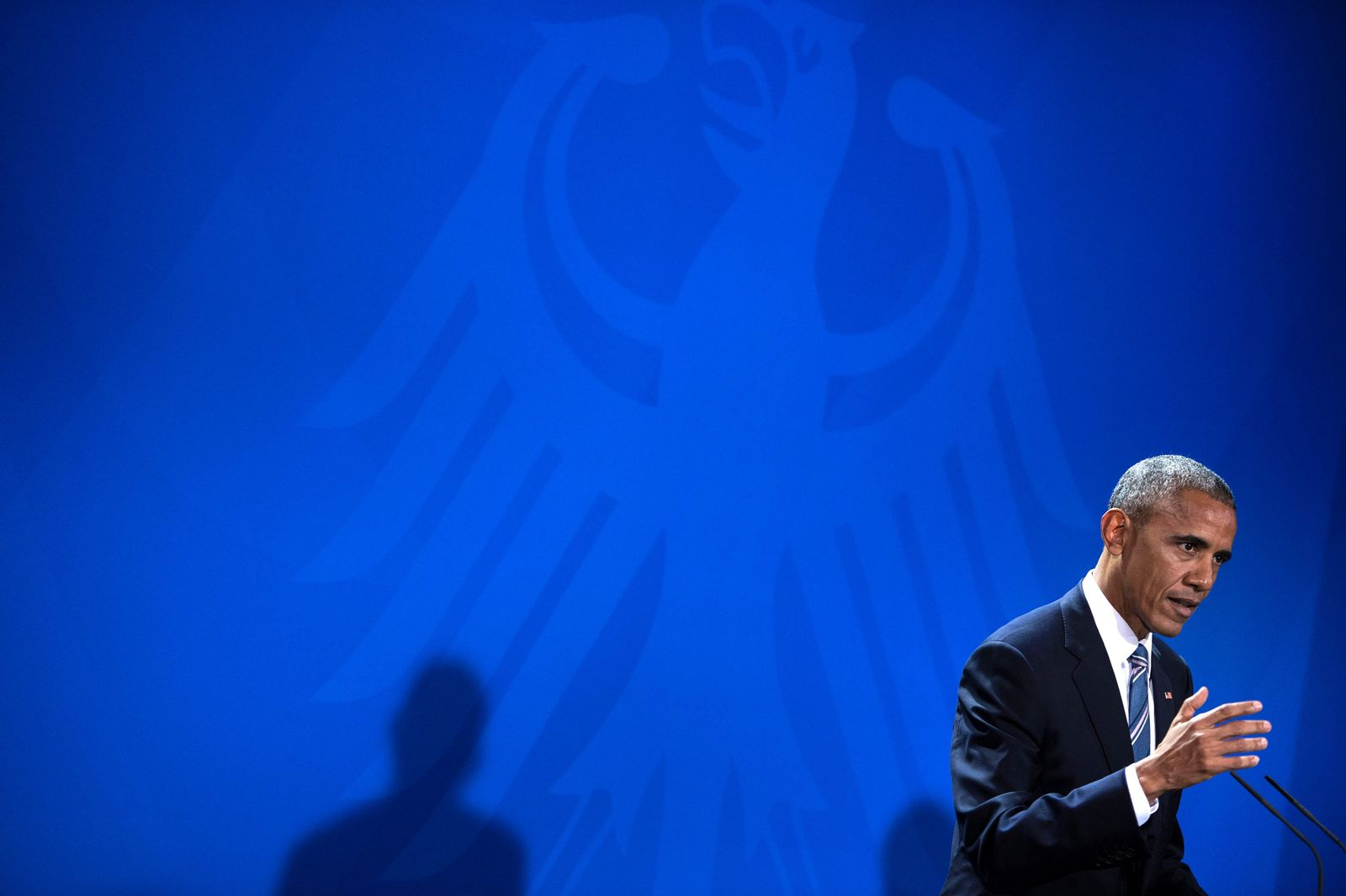TOPSHOT-GERMANY-US-DIPLOMACY-POLITICS