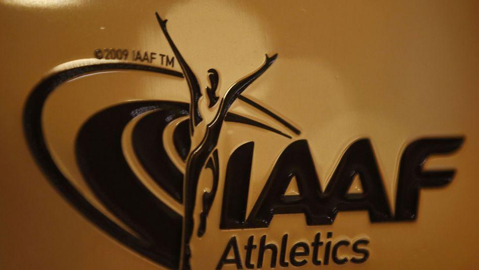 """Leichtathletik-Weltverband IAAF: """"Braune Umschläge voller Geld"""""""