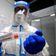 Corona-Neuinfektionen in Deutschland schnellen auf über 4000