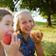 Wie bringe ich mein Kind dazu, gesünder zu essen?