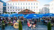 München überschreitet Grenzwert und steht vor heiklem Wochenende