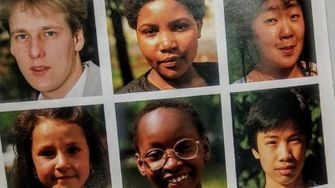 Ministerium verbietet rassistisches Schulbuch