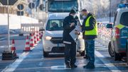 Autoverband warnt vor Stillstand in Werken