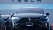 Probleme mit dem Touchscreen – Tesla ruft 135.000 Autos zurück