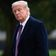 Trump soll ab Samstag wieder öffentlich auftreten dürfen
