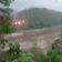 Schwere Kämpfe an der Grenze zu Thailand