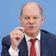 Kanzlerkandidatur von Olaf Scholz rückt näher