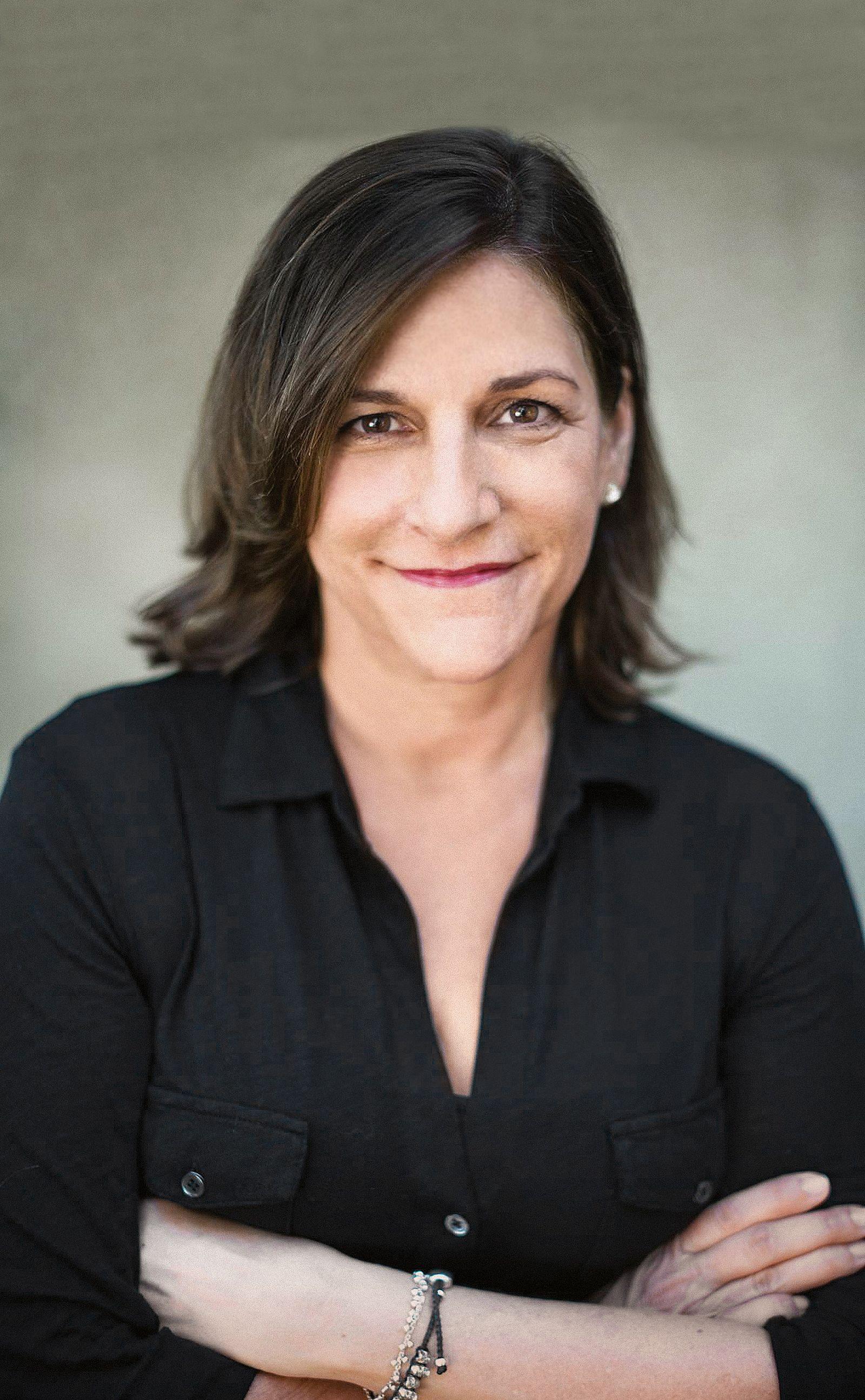 EINMALIGE VERWENDUNG Buch/ Cynthia D'Aprix Sweeney: Das Nest