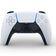So sieht der Controller der Playstation 5 aus