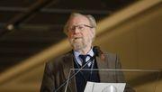 SPD-Politiker Thierse soll Parteiaustritt angeboten haben