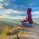 Entspannen Sie sich - mit der richtigen Atemtechnik