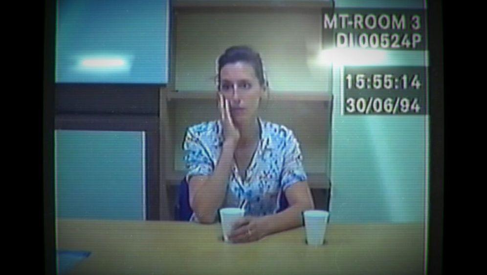 """Interaktiver Film """"Her Story"""": Videoschnipseljagd"""