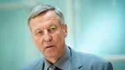 AfD erwägt Neuwahl des Spitzenkandidaten in Niedersachsen