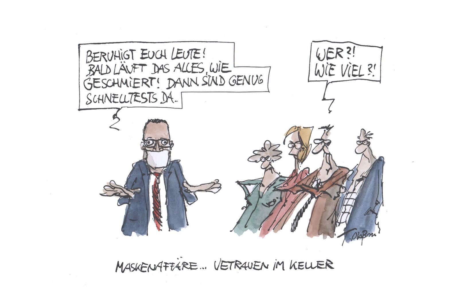Cartoons/ 09.03.21
