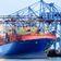 Importe aus China werden immer wichtiger