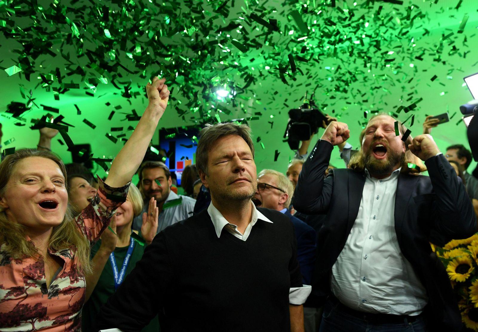 GERMANY-POLITICS/BAVARIA REACTIONS