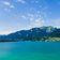 Dutzende Corona-Fälle am Wolfgangsee in Österreich