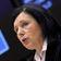 EU-Kommission verklagt Polen wegen Justizgesetz