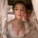 Als hätte Jane Austen »Gossip Girl« geschrieben