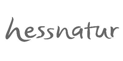 hessnatur-logo01