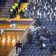 Harte Kritik an Polizeieinsatz im Eintracht-Stadion