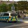 Ermittler prüfen Zusammenhang von Messerangriff mit Kommunalwahl