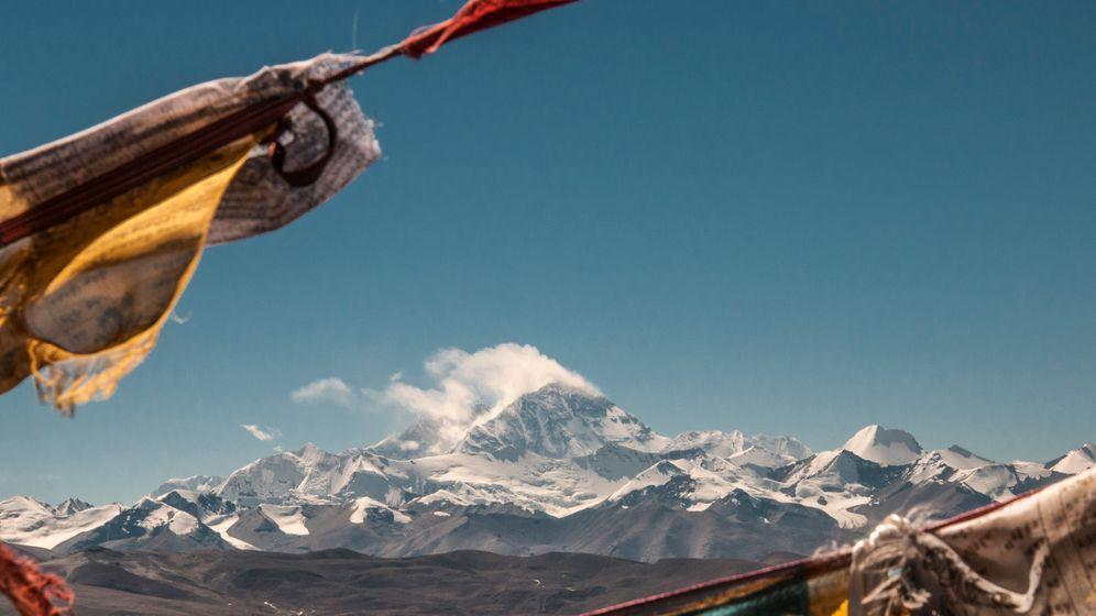 Höchster Berg der Welt: Gefährlicher Ehrgeiz am Everest