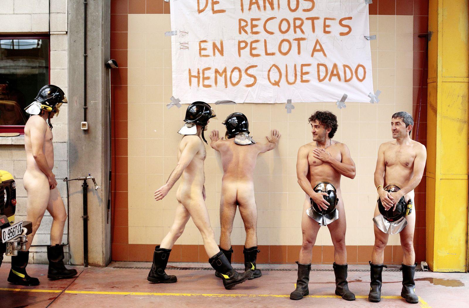 DER SPIEGEL 31/2012 pp 44 SPIN Spanien