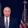 Colin Powell verlässt die Republikaner