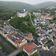Thüringer Landesregierung erhöht Druck auf Corona-Hotspot Greiz