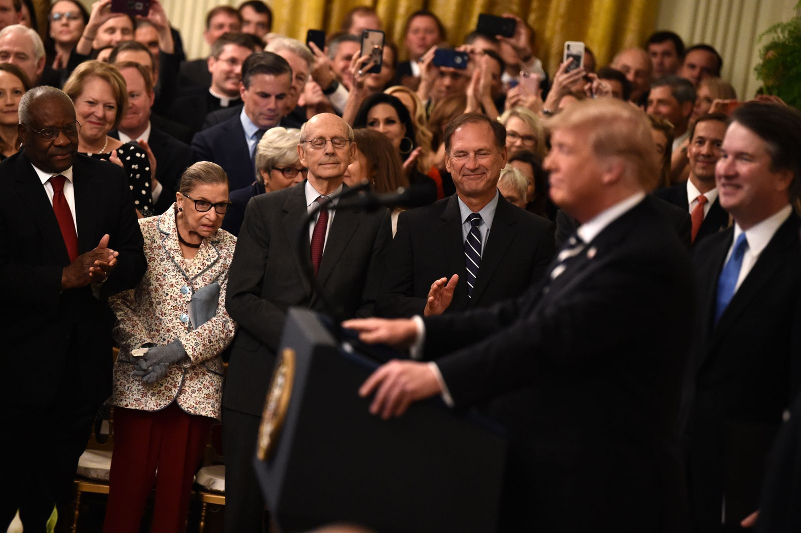 FILES-US-JUSTICE-GINSBURG-OBIT
