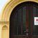 Niedersachsen verhängt Aufnahmestopp für Pflegeheime