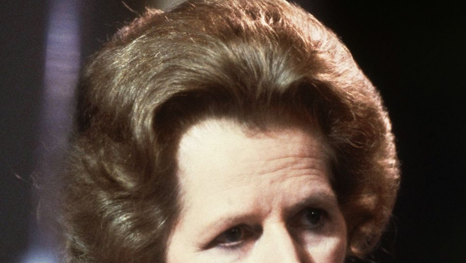 Documents show British Prime Minister Margaret Thatcher was suspicious of the Polish Solidarity Regime, the trade union movement which helped topple communism in Europe.