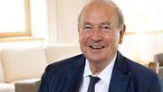 Großaktionär Thiele will Lufthansa-Rettung offenbar zustimmen