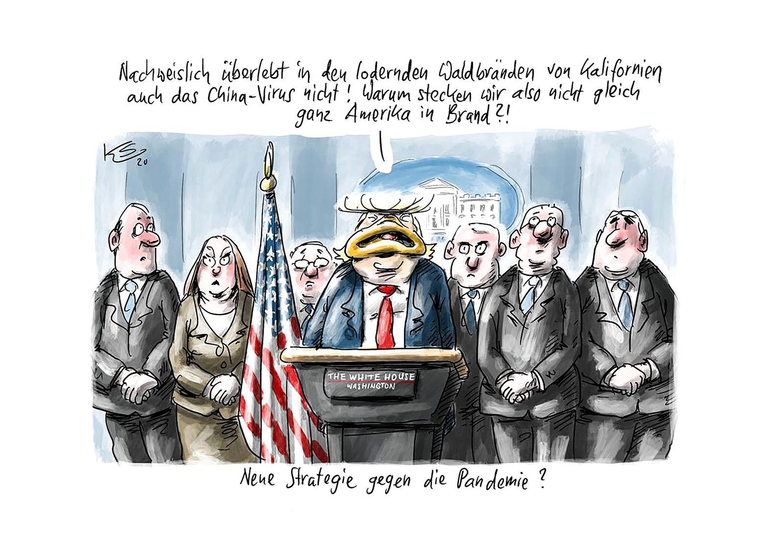 Cartoons/ 24.08.20