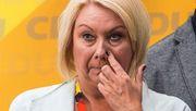"""""""Starker Verdacht"""" auf Korruption im Europarat"""