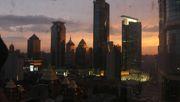 China schmiedet weltgrößte Freihandelszone