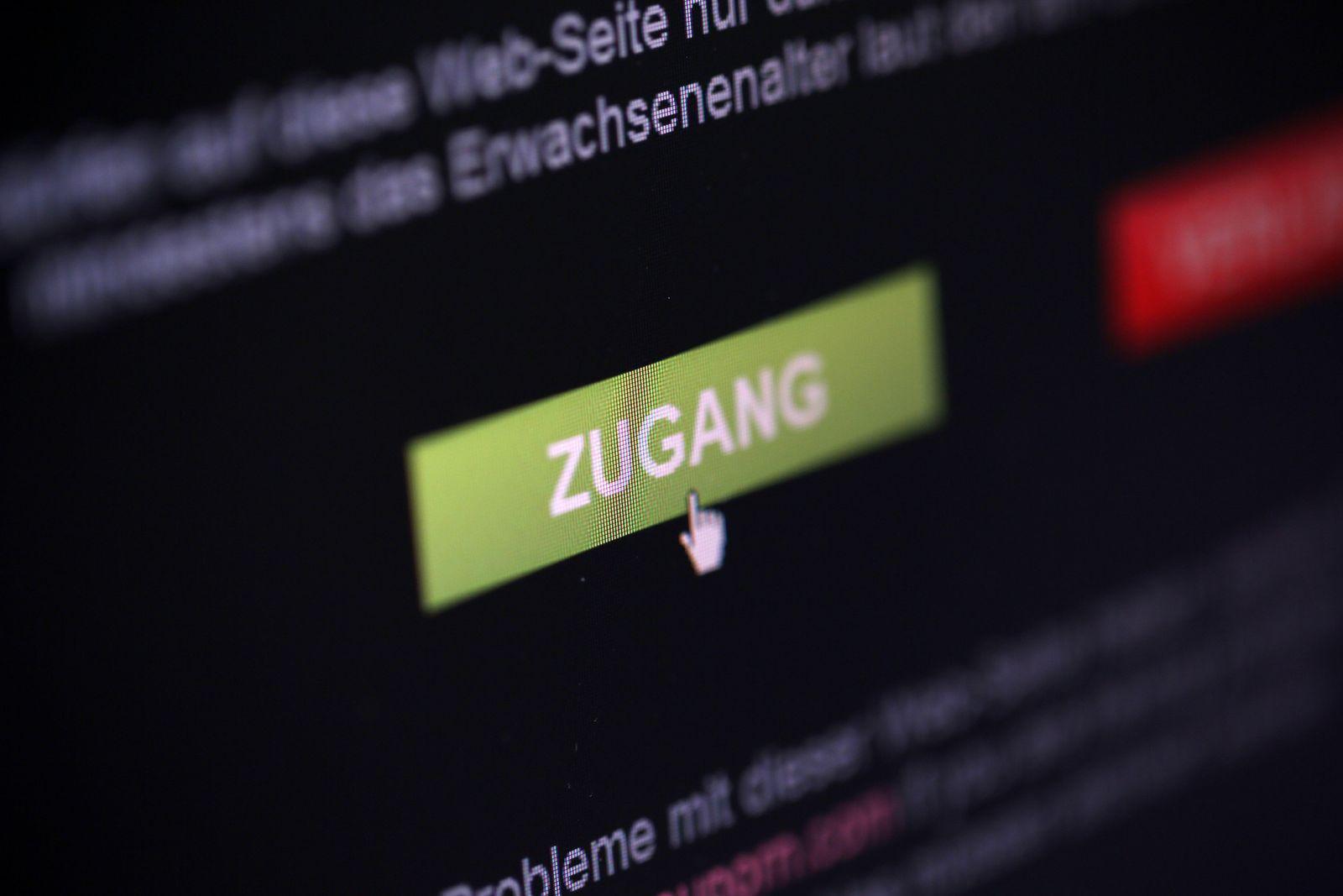 Deutscher «Porno-König» Thylmann festgenommen