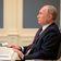 Putin stimmt Treffen mit Selenskyj zu – aber nur in Moskau