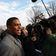 Washington stellt ersten schwarzen Präsidenten der NFL-Geschichte vor