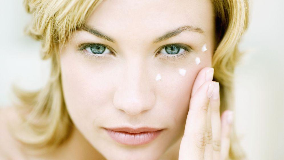 Aufheller-Cremes: Beauty-Trend weiße Haut