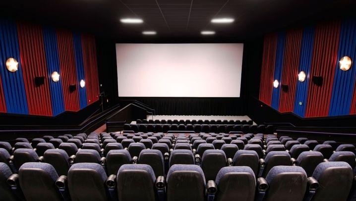 "Keine ""Avengers"": Kleinstadt-Kinos gegen Disney"