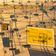 Delta-Variante in Deutschland – Weltärztebund fordert Überprüfung der Lockerungen
