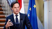 »Ungarn hat in der EU nichts mehr zu suchen«