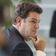 Arbeitsminister Heil zeigt Sympathien für Viertagewoche
